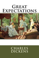 Download Great Expectations Charles Dickens Epub