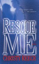 Pdf Rescue Me