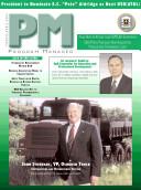 PM: Program Manager (Online) March April 2001 Issue [Pdf/ePub] eBook