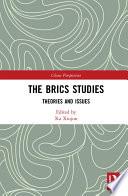 The BRICS Studies