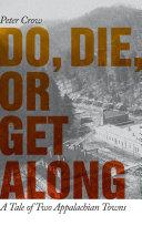 Do, Die, Or Get Along [Pdf/ePub] eBook