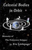 Celestial Bodies in Orbit Book