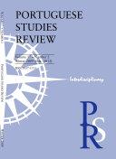 Portuguese Studies Review, Vol. 17, No. 2