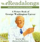 A Picture Book of George Washington Carver [Pdf/ePub] eBook