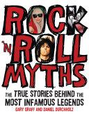 Rock 'n' Roll Myths