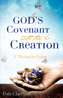 God s Covenant with the Creation
