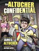 The Altucher Confidential