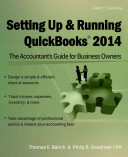 Setting Up   Running QuickBooks 2014