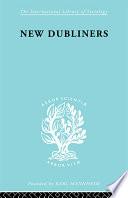 Dubliners Pdf/ePub eBook