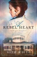 A Rebel Heart  Daughtry House Book  1