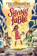 Saving Fable [Pdf/ePub] eBook