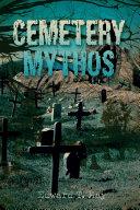 Cemetery Mythos