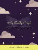 My Daddy Angel [Pdf/ePub] eBook