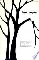 Tree Repair Book