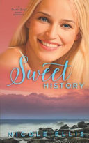 Sweet History  A Candle Beach Sweet Romance