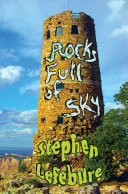 Rocks Full of Sky