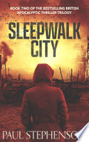Sleepwalk City