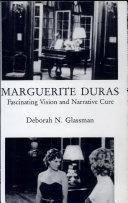Marguerite Duras [Pdf/ePub] eBook