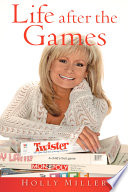 Life After the Games Book PDF