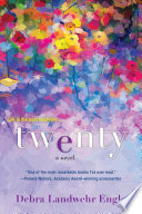 Twenty Book PDF