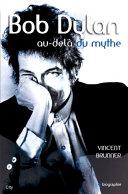 Pdf Bob Dylan au-delà du mythe Telecharger