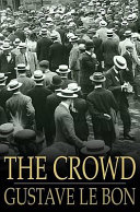 The Crowd Pdf/ePub eBook