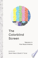 The Colorblind Screen Book