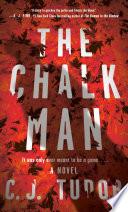The Chalk Man Book PDF