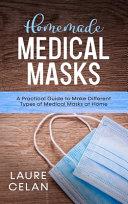 Homemade Medical Masks