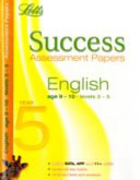 Letts Success Assessment Papers