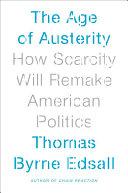 The Age of Austerity Pdf/ePub eBook