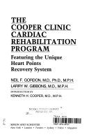 The Cooper Clinic Cardiac Rehabilitation Program