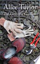 The Gift Of A Garden Book PDF