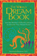 The World Dream Book