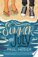 Summer and July Book PDF