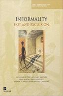 Informality