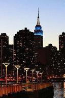 Pdf NYC Night Journal