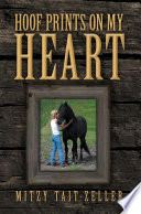 Hoof Prints On My Heart Book PDF