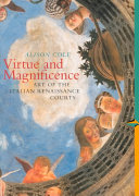 Virtue and Magnificence
