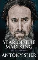 Year Of The Fat Knight [Pdf/ePub] eBook