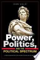 Power  Politics  and the Political Spectrum Book PDF