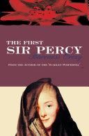 The First Sir Percy Pdf/ePub eBook