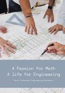 A Passion for Math, a Life for Engineering