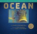 Ocean Book PDF