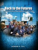 Back to the Futures Pdf/ePub eBook