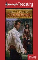 Blackthorne ebook