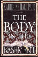 The Body in the Basement [Pdf/ePub] eBook