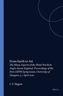 From Earth to Art
