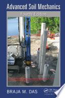 Advanced Soil Mechanics  Fourth Edition