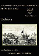 Politics Pdf/ePub eBook